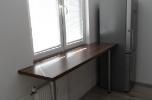 Kuchyna 1791
