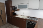 Kuchyna 1808