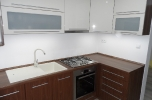 Kuchyna 1812