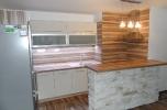 Kuchyna 1825