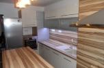 Kuchyna 1833