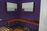 Študentská/detská izba