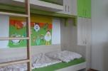 Detska izba 0248