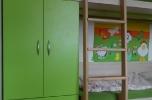 Detska izba 0251