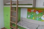 Detska izba 0256