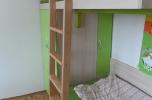 Detska izba 0257