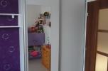 Detska izba 0299