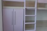 Detska izba 0333