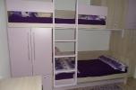 Detska izba 0365