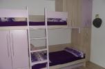 Detska izba 0367