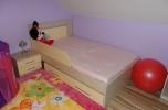 Detska izba 0436