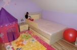 Detska izba 0438