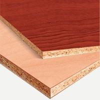 Laminované drevotrieskové dosky