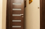 Dvere 0240
