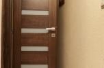 Dvere 0241