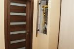 Dvere 0251
