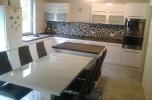Kuchyna 1016