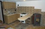 Kuchyna 1026