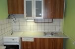 Kuchyna 1029