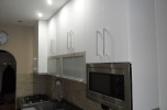 Kuchyna 1049