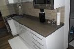 Kuchyna 1050