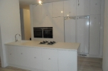 Kuchyna 1063