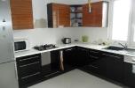Kuchyna 1129