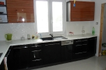 Kuchyna 1133