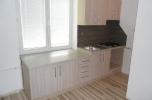 Kuchyna 1172