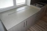 Kuchyna 1179