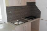 Kuchyna 1185
