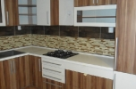 Kuchyna 1190
