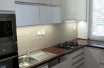 Kuchyna 1237