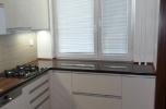 Kuchyna 1246