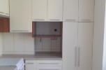 Kuchyna 1291
