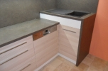 Kuchyna 1335