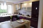 Kuchyna 1406
