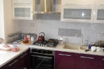 Kuchyna 1417