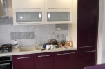 Kuchyna 1418