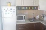 Kuchyna 1455