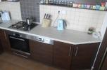 Kuchyna 1463