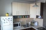 Kuchyna 1466