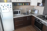 Kuchyna 1468