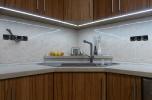 Kuchyna 1535