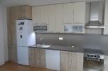 Kuchyna 1572