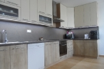 Kuchyna 1577
