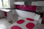 Kuchyna 1658