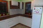 Kuchyna 1688