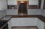 Kuchyna 1692