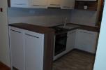 Kuchyna 1699